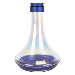 Base-Joy-Lumini-Azul