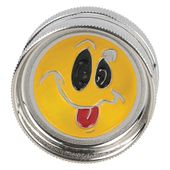 Desfiador-Handmuller-Emoji