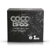 Carvao-Coco-Bass-Hexagonal-1-Kg