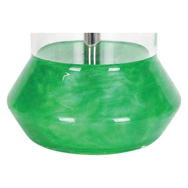 Corante-Acetinado-PK-Hookah-Glow-Verde-2