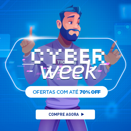 01_MOBILE_MASTER_CYBER20_GERAL