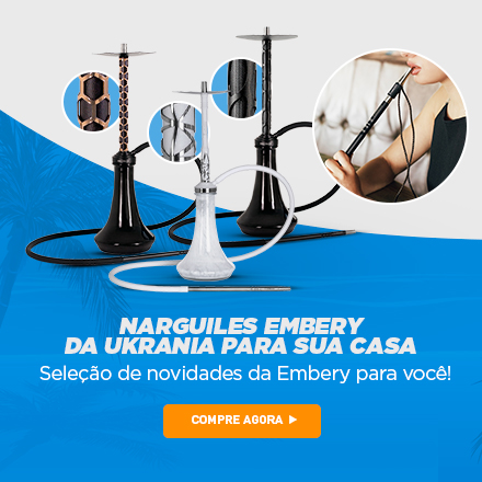 09_MOBILE_MASTER_CYBER20_EMBERY
