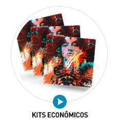 Kits_Economicos
