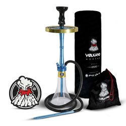 Narguile-Volkano-Anak-Azul-Claro