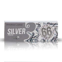 Piteira-de-Papel-Bros-Grande-Silver-66-Folhas---Unidade