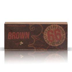 Piteira-de-Papel-Bros-Grande-Brown-66-Folhas---Unidade