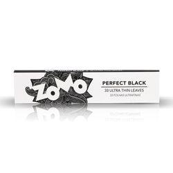 Papel-Zomo-Grande-Perfect-Black-Unidade
