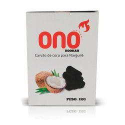 Carvao-de-Coco-Ono-Hexagonal-1-Kilo