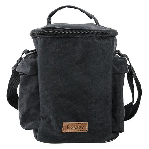 Bolsa-Embery-Minimono-Black