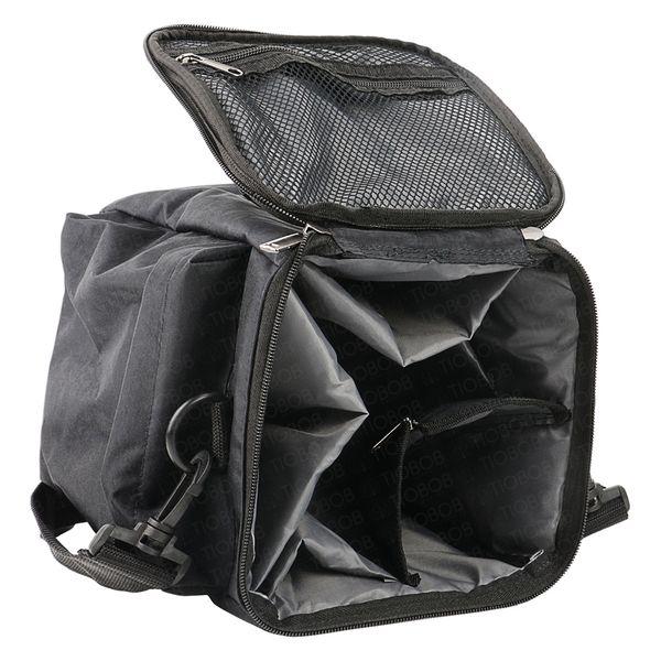Bolsa-Embery-Minimono-Black-2