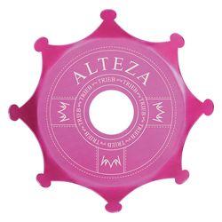 Prato-Trieb-Pequeno-Alteza-Rosa