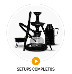 Kits_Completos