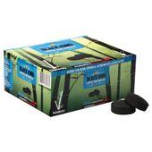 Carvao-para-Narguile-Black-King-Bamboo-Pastilha-33mm-Caixa-com-100