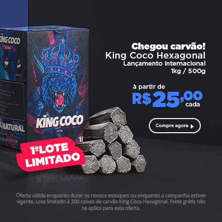 00_MOBILE_MASTER_ABRIL21_KING_COCO
