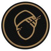 Tapete_Stick_Strike_Pad_Sultan_Champagne_23783