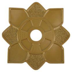 Prato-Monte-Verde-Imperial-Dourado-24468