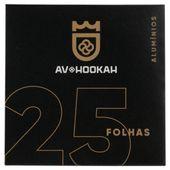 Papel-Aluminio-AV-Hookah-25-Unidades-24629