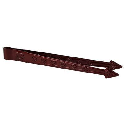 Pegador-AV-Hookah-Tong-Vermelho-24632