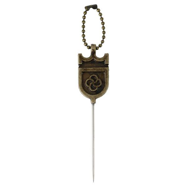 Furador-AV-Hookah-Grande-Dourado-Envelhecido-24674