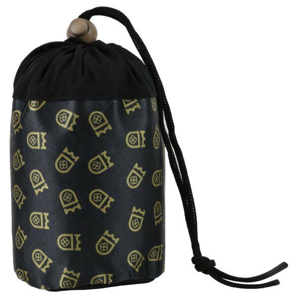 Bolsa-para-Queimador-AV-Hookah-Preto-24688