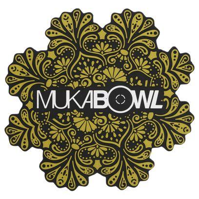 Tapete-Mukabowl-Preto-com-Dourado-24857
