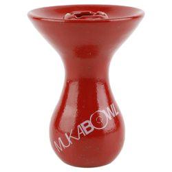Queimador-Mukabowl-Micro-Branco-com-Vermelho-24867