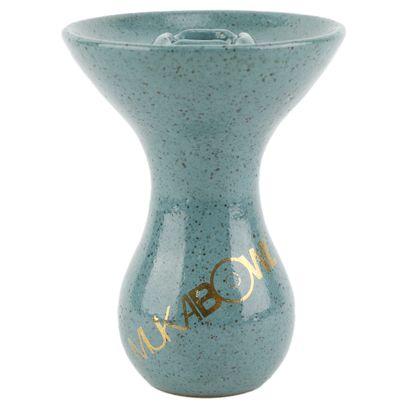 Queimador-Mukabowl-Micro-Gold-com-Verde-24871