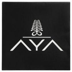 Papel-Aluminio-Aya-25-Unidades--24901