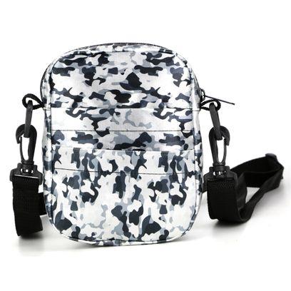Shoulder-Bag-AV-Hookah-Camuflado-Branco-24690