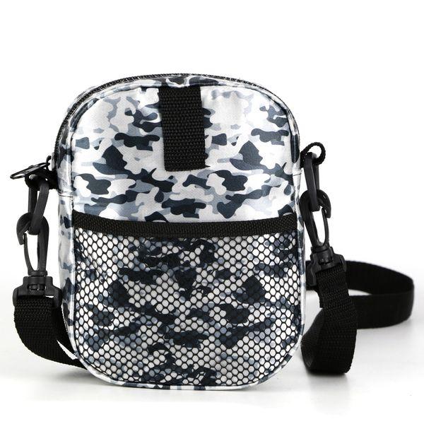 Shoulder-Bag-AV-Hookah-Camuflado-Branco-24690-2