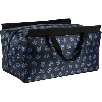Bolsa-para-Narguile-AV-Hookah-Media-Grife-Azul-24714