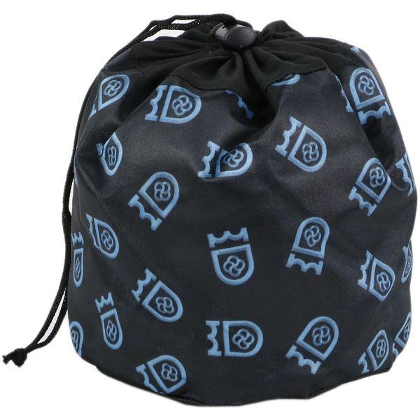 Bolsa-para-Narguile-AV-Hookah-Media-Grife-Azul-24714-4