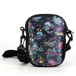 Shoulder-Bag-AV-Hookah-Black-Barber-24699