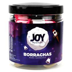 Borracha-Queimador-Joy-Media-Pote-com-50-Unidades-24937