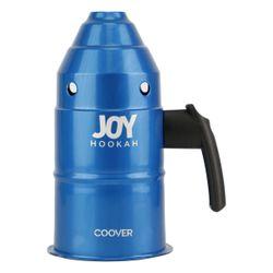 Abafador-Joy-Coover-Azul-25282