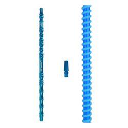 Mangueira-Joy-Bubble-Helix-Azul-com-Azul-25227