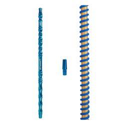 Mangueira-Joy-Bubble-Helix-Dourado-Azul-com-Azul-25229