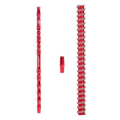 Mangueira-Joy-Bubble-Helix-Vermelho-Cinza-com-Vermelho-25250