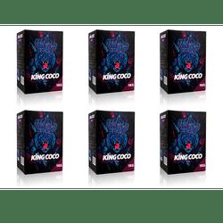 kit-6-kingcoco