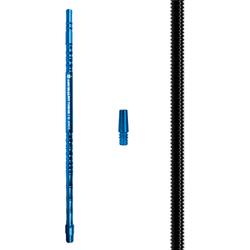 Mangueira-Joy-Bubble-Brinde-16-Anos-Azul-23159