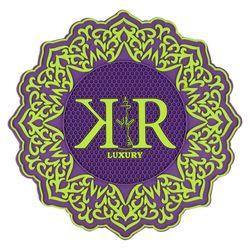 Tapete-KR-Luxury-Roxo-com-Verde-Limao--25607