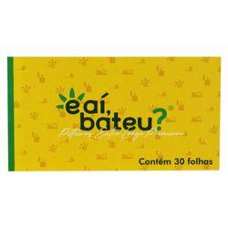 Piteira-de-Papel-E-ai-Bateu-Extra-Large-Premium---Unidade--25766