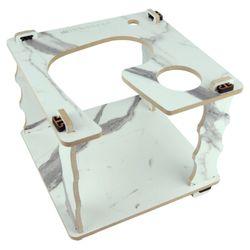 Mesa-para-Narguile-PK-Pequena-Marmo-Branco--26022